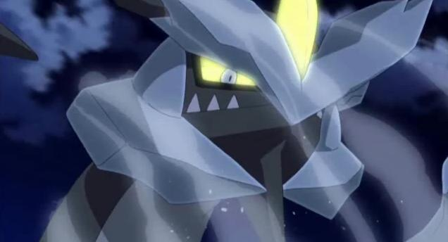 File:Black Kyurem545.jpg