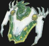 File:Zenithian shield.png