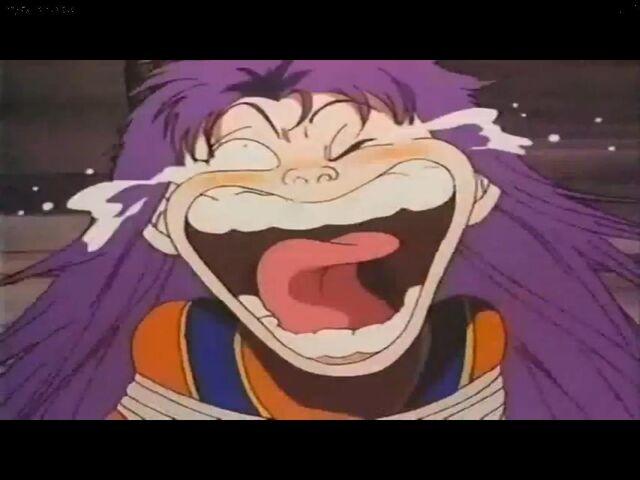 File:Laughing4.JPG