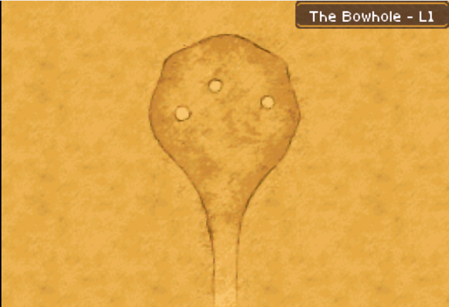 File:The Bowhole - L1.PNG