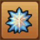 File:DQ9 BrightenRock.png