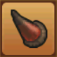 File:DQ9 MagicBeastHorn.png
