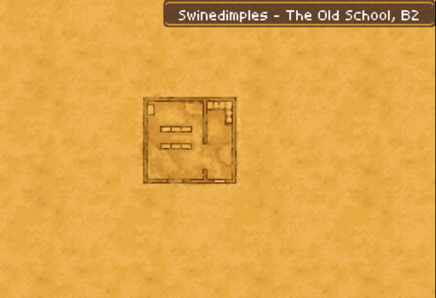 File:Swinedimples Academy Old School - B2b.PNG