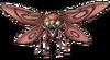 DQVIII - Killer moth