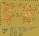 Tyr map menu