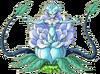 DQMSL - Ivory flower