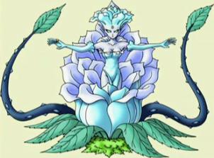 File:DQMSL - Ivory flower.png