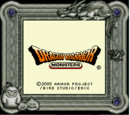 Walkthrough:Dragon Warrior Monsters/Felding