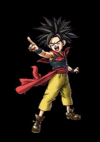 File:DQMJ2 - Hero v.2.png