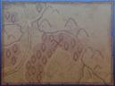 DQIX treasure map location 08