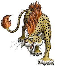 File:Saber(cat).jpg
