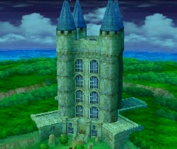File:Tower of Trades - FrontView.PNG