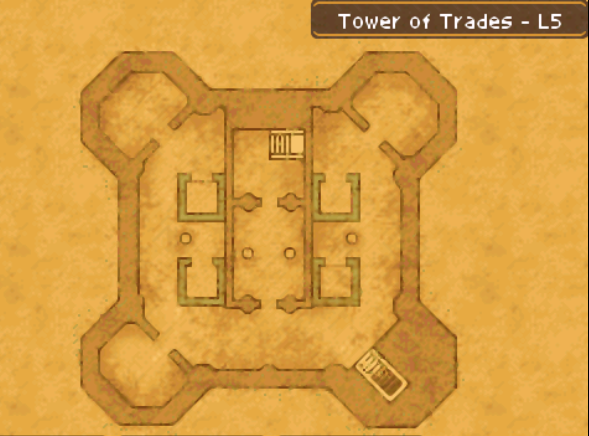 File:Tower of trade - L5.PNG
