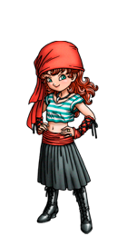 File:DQVII3DS - Maribel - Thief.png