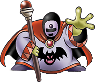 File:DQVII3DS - Magus.png