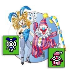 File:Jester DQ3.jpg