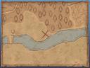 DQIX treasure map location 03