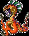 DQMJ2PRO - Triwinder