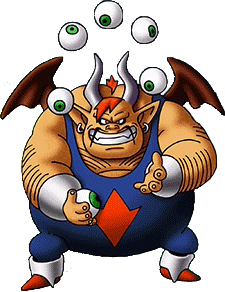 File:DQVII3DS - Thuggler.png