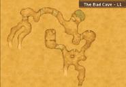 The Bad Cave - L1b