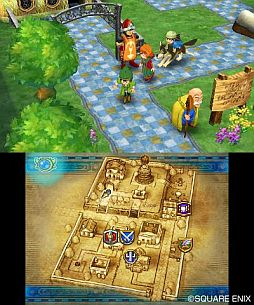File:DQVII 3DS double screen2.jpg