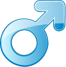 File:Male Symbol.png