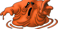 Live lava