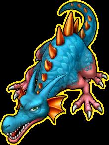 File:DQMBRV - Blue dragon v.2.png