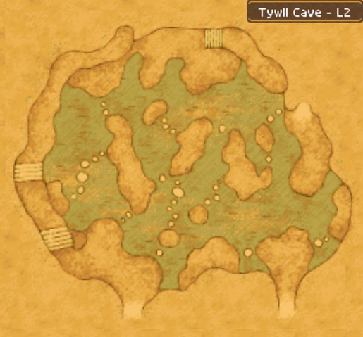 File:Tywll Cave - L2.PNG