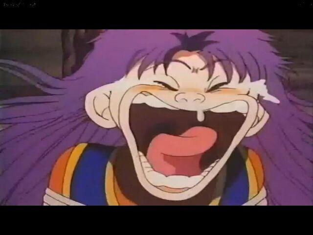 File:Laughing2.JPG
