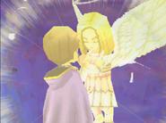 Corvus + Serena scrnshot 2