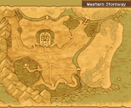 File:Western Stornway.PNG