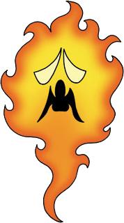 File:DQVIII - Firespirit.png