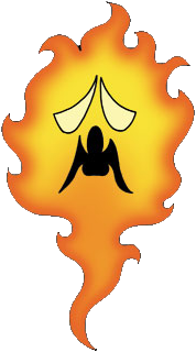 DQVIII - Firespirit