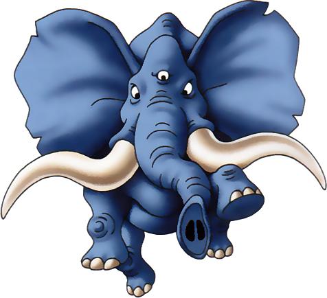 File:DQVDS - Eyevory tusk-tusk.png