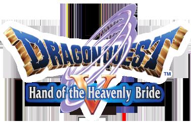 File:DQViOS logo.png