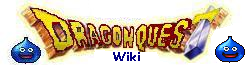 File:Dragon Quest Wiki Logo 1.5 pixel limit.png