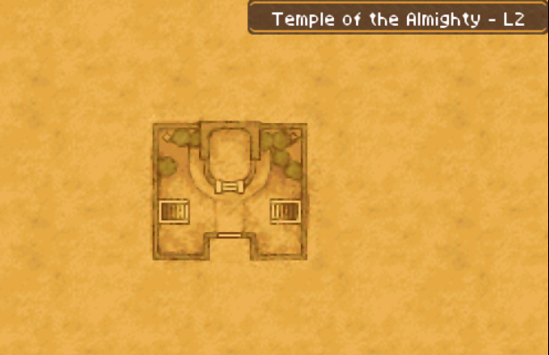 File:Temple of the Almighty - L2.PNG