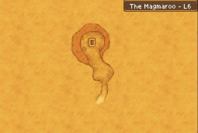 File:Magmaroo - L6.PNG