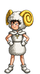 File:DQVII3DS - Hero - Shepherd.png