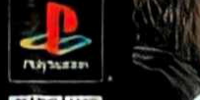 Torneko: The Last Hope