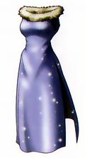 SpangledDress