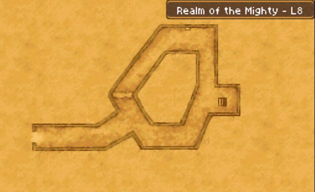 File:Realm of the Mighty - L8b.PNG