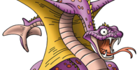 Diethon (Dragon Quest VI)