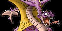 Diethon (Dragon Quest VI)