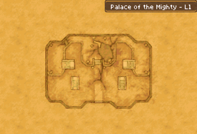 File:Palace of the Mighty - L1.PNG