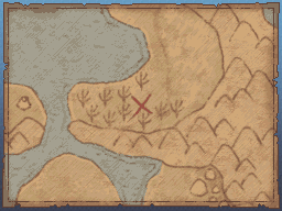 File:DQIX treasure map location 01.png