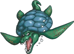 File:DQIVDS - Shelligator.png