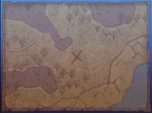 File:DQIX treasure map location 09.PNG