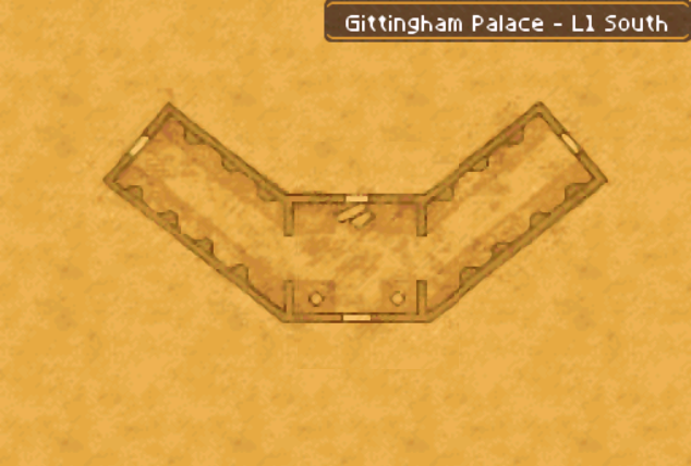 File:Gittingham Palace - L1 South.PNG